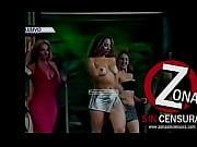 Случайное видео миньетов порно