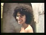 Marie Christine Barrault - Ma Cherie