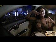 Секс массаж и баня в гуанчжоу