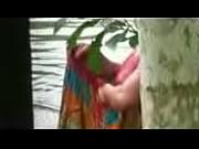 Секс лизбиянок с самотыками во все щели видео