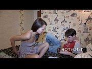 Видео порно сын трахнул пьяную спящую мать