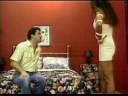 Порно с порноактрисой смотреть