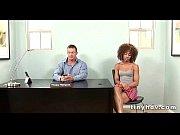 Секс смотреть видео секс в офисе