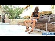 трансвеститы проститутки видео