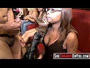 Порно видео секс с сочной