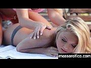 Скрытая камера в женской примерочной русское порно видео