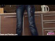 Посмотреть онлайн фильм про джастина бибера