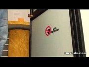 Фалоэмитатор на присоске видео