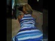 Как правильно делать миньет и какое ощущение получает женщина видео
