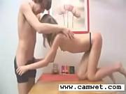 Домашняя группавуха с женой порно