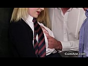 Секс по принуждению со зрелыми видео