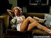 смотреть онлайн сексуальный фильмы без регистрации