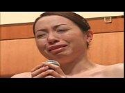 Helsingør thai massage tamarind thaimassage