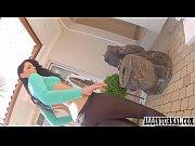 Еротическое видео бабушки и внуки