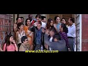 Genelia hot kiss scene from boys, genelia jpg Video Screenshot Preview