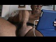 Бесславные ублюдки порно фильм
