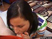 Муж пожирает сперму любовника онлайн