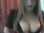 Члены молодых парней порно