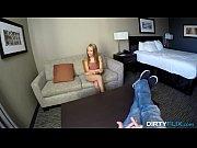 порнофильм смотреть на андроид