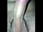 Порно зрелая в чулках резво скачет верхом
