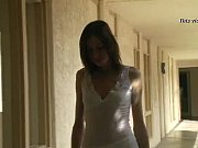 Teen Sophie Strauss Stockings And Lingerie - YO...