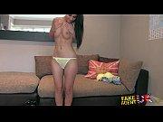 Порно видео пьяных баб видео смотреть онлайн