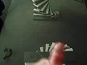 Пикантное видео карина мишулина