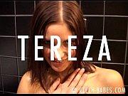 Demi A - Tereza (Part 2)