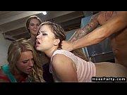 Секс госпожи с гладиатором порно