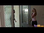 Секс русская мамачка и сын видео