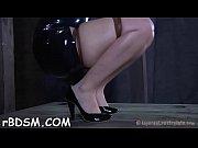 Смотреть порно видео измены жен