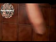 Брат и сестра-видео про инцест