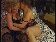 Групповое гей порно старых геей
