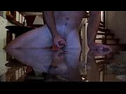 Порно лесбиянки копилка