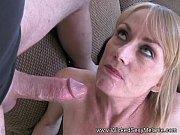 видео секс русские мамы