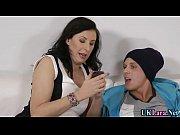 лесбиянки видео две лесбиянки терутся лобками
