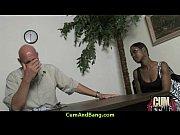 Порно бабушки толстые секс в троём
