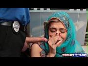 Грабители выебали жену онлайн