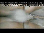 Вдвоем худую блондинку порно видео