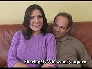 Porno spielfilm erotische massagen regensburg