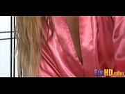 Free porn watch online video
