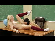 Пьяные русские студенты порно видео