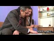 Мать и дочь порно фильмы в контакте