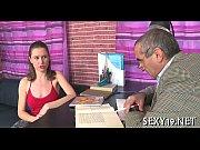 Две русские студентки препод онлайн