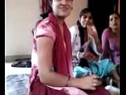 kiransexy, kajal agrwal xxxphotoinki bhabi xxxian desi pissing mms sex Video Screenshot Preview