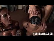 Секс домашнее видео муж любовник
