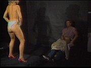 Девчонка с шикарной грудью онлайн