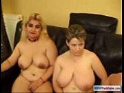 Оргазм от анального секса любительское видео
