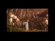 Studio F.O.W Shorts, cg xxx fu Video Screenshot Preview