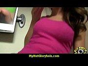 Короткие порно ролики со спермой
